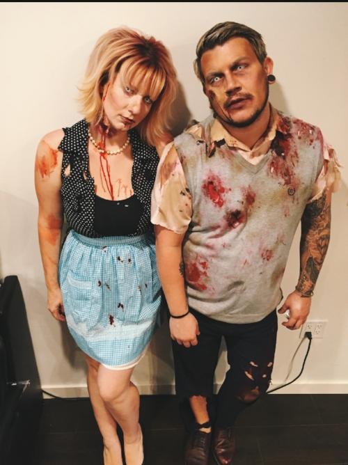zombiemakeup.jpg