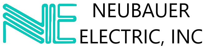 Neubauer Electric