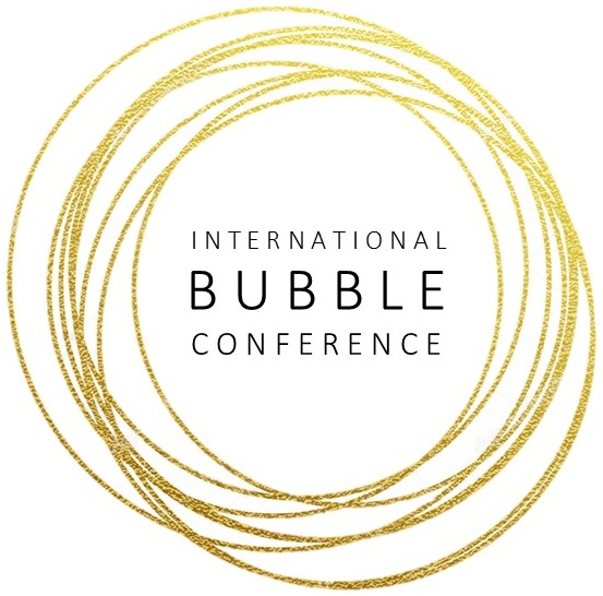 Bubble Conference