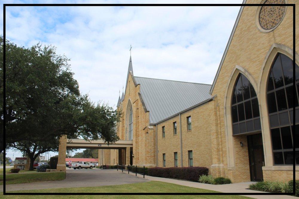 church-lg.jpg