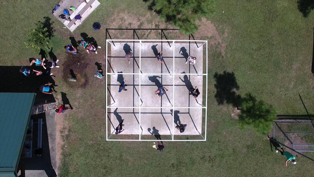 9-square-1024w.jpg