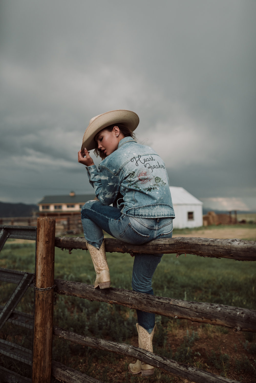 Lightroom Presets Post Production Tools Indie Photographers Photography Tribe Photo Co Luke Gottlieb Victor of Valencia