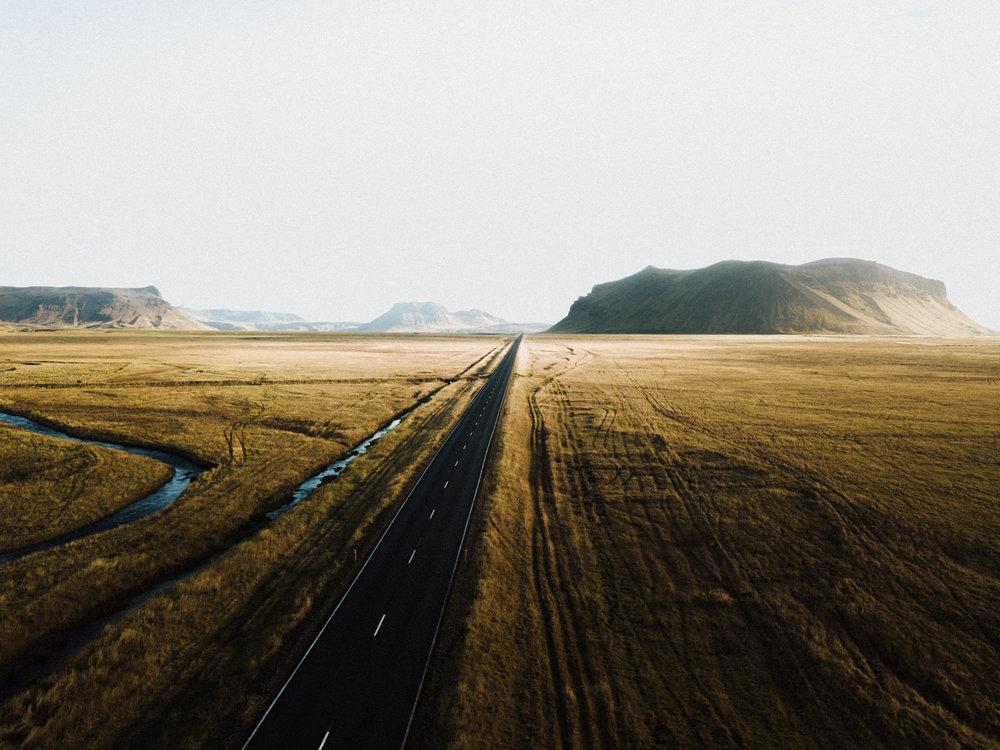 Þjóðvegur_Andrew.jpg