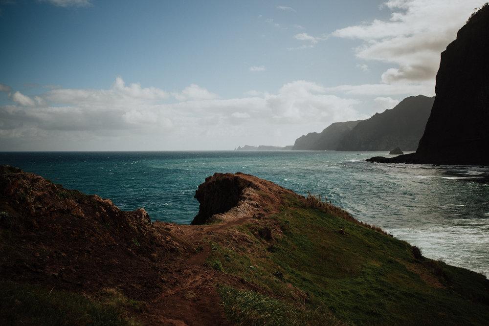 tribephotoco-field-trip-madeira-island-ami-robertson-10.jpg
