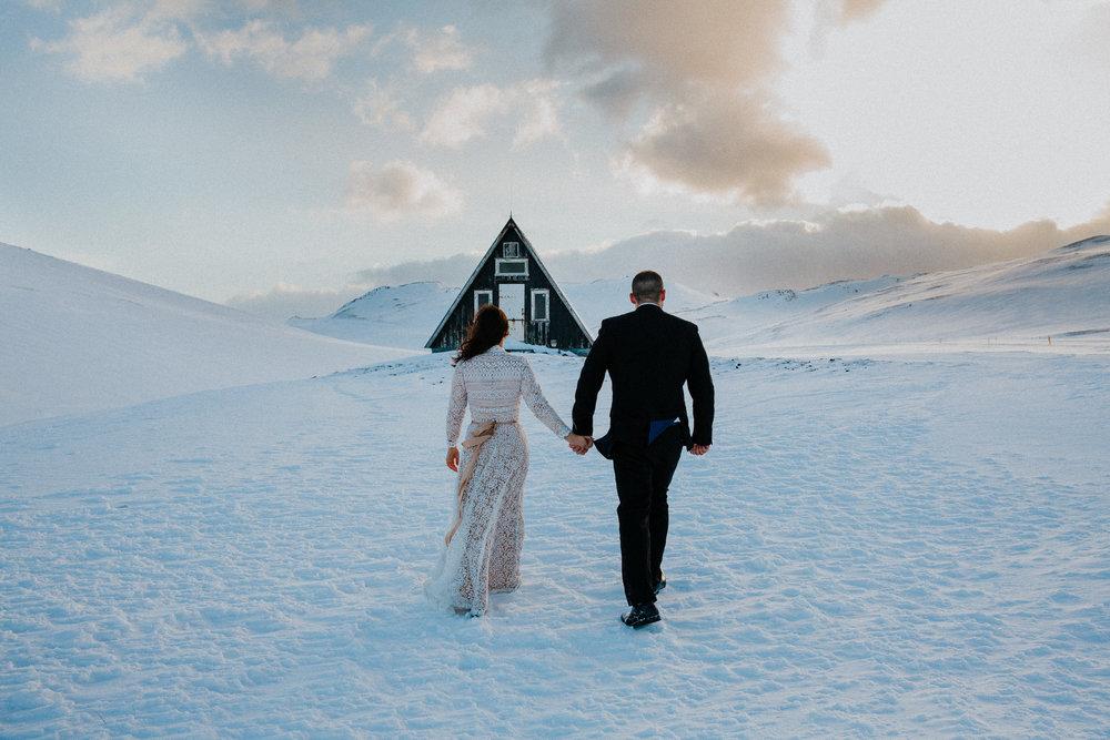 field-trip-embracing-winter-iceland-christin-eide-02.jpg