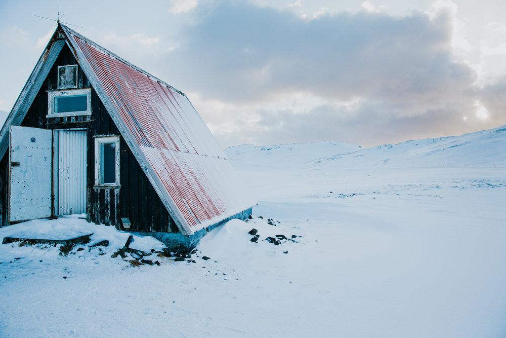 field-trip-embracing-winter-iceland-christin-eide-03.jpg