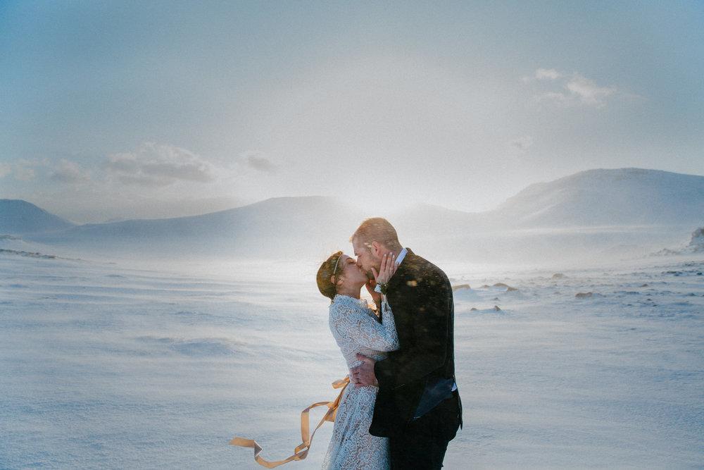 field-trip-embracing-winter-iceland-christin-eide-01.jpg