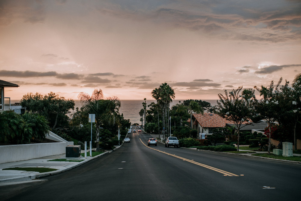 field-trip-roadtrip-california-frank-vilsack-20.jpg