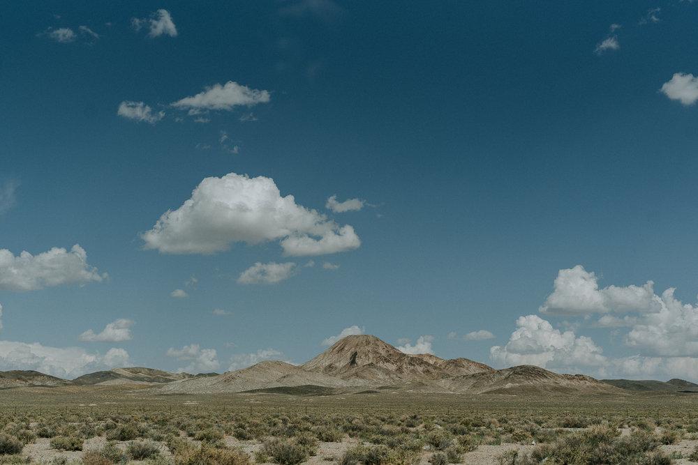 field-trip-roadtrip-california-frank-vilsack-02.jpg