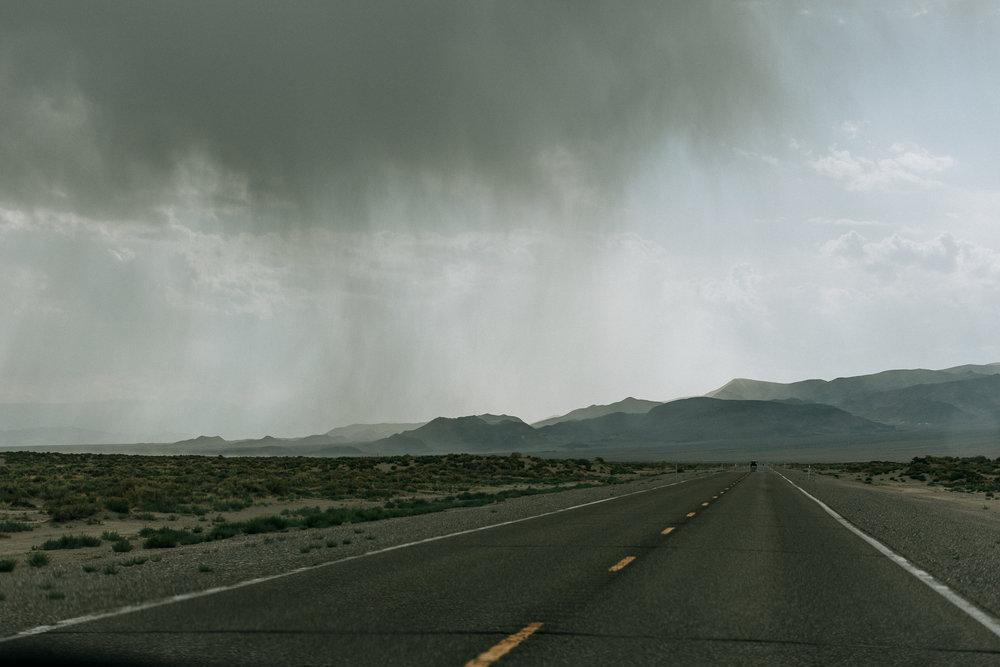 field-trip-roadtrip-california-frank-vilsack-05.jpg