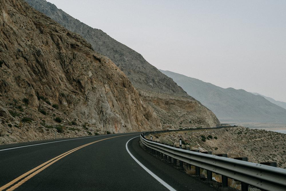field-trip-roadtrip-california-frank-vilsack-06.jpg