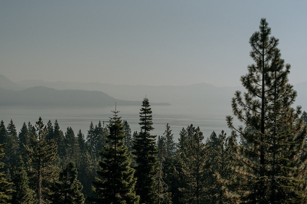 field-trip-roadtrip-california-frank-vilsack-08.jpg