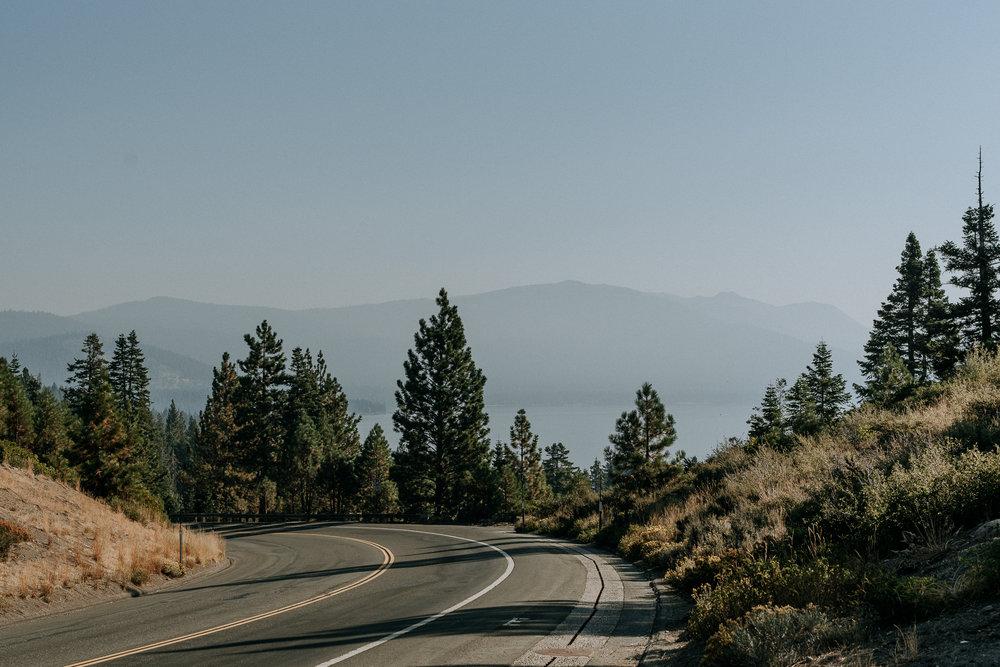 field-trip-roadtrip-california-frank-vilsack-09.jpg