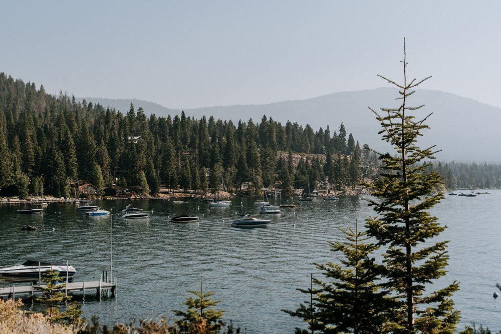 field-trip-roadtrip-california-frank-vilsack-10.jpg