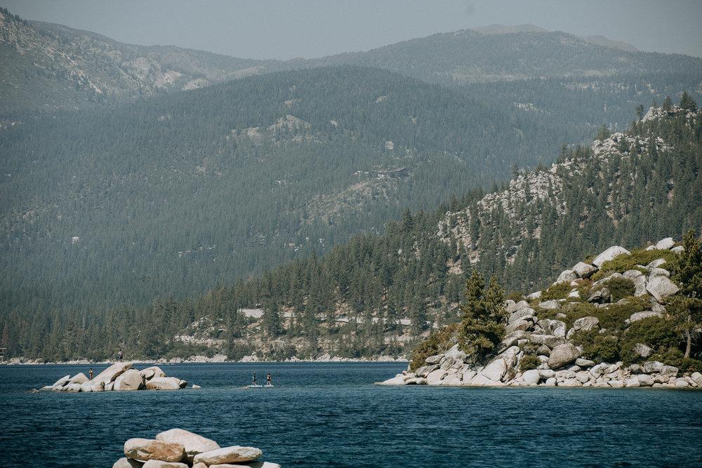 field-trip-roadtrip-california-frank-vilsack-11.jpg
