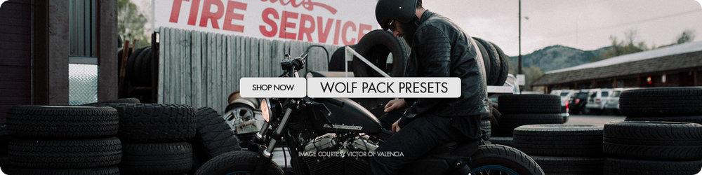 WOLFPACK_SHOPNOW.jpg