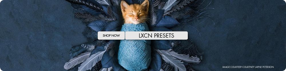 LXCN_SHOPNOW.jpg