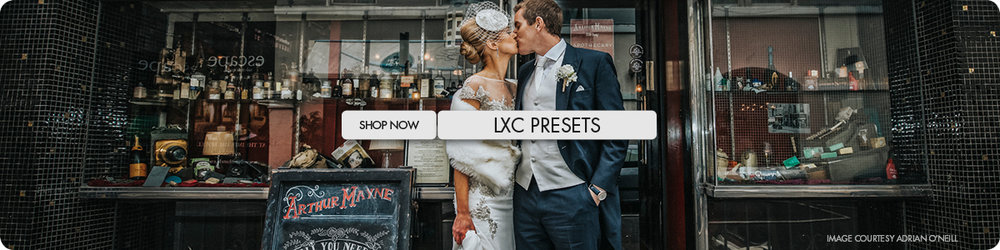 LXC_SHOPNOW.jpg