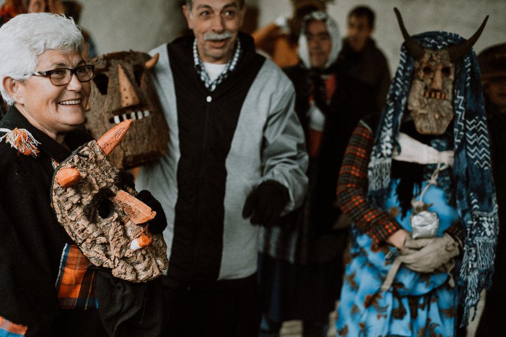 field-trip-documenting-carnival-days-portugal-nicole-sanchez-01.jpg