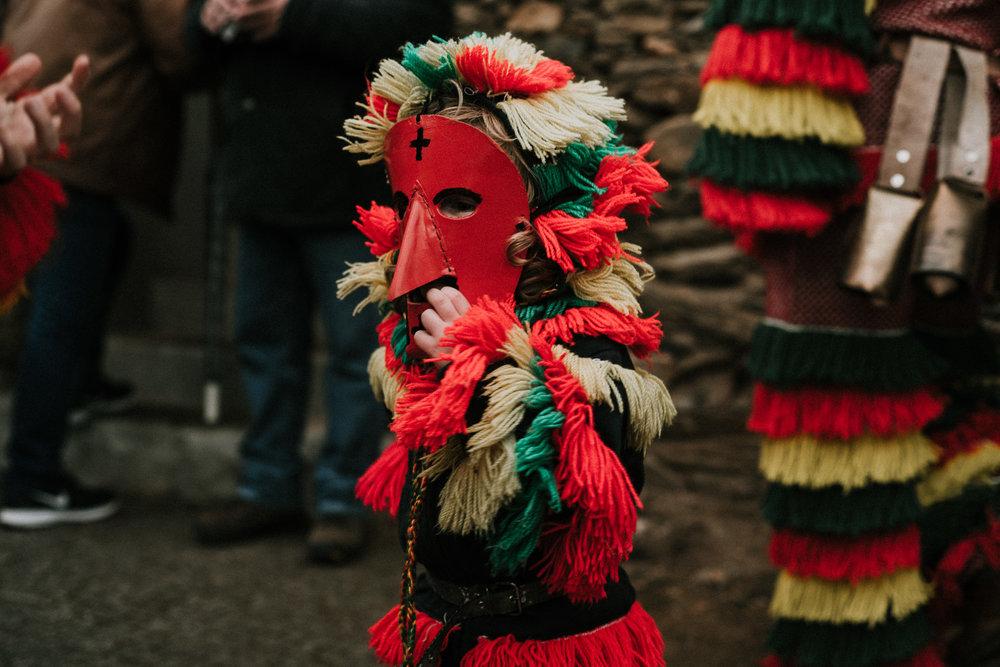 field-trip-documenting-carnival-days-portugal-nicole-sanchez-07.jpg
