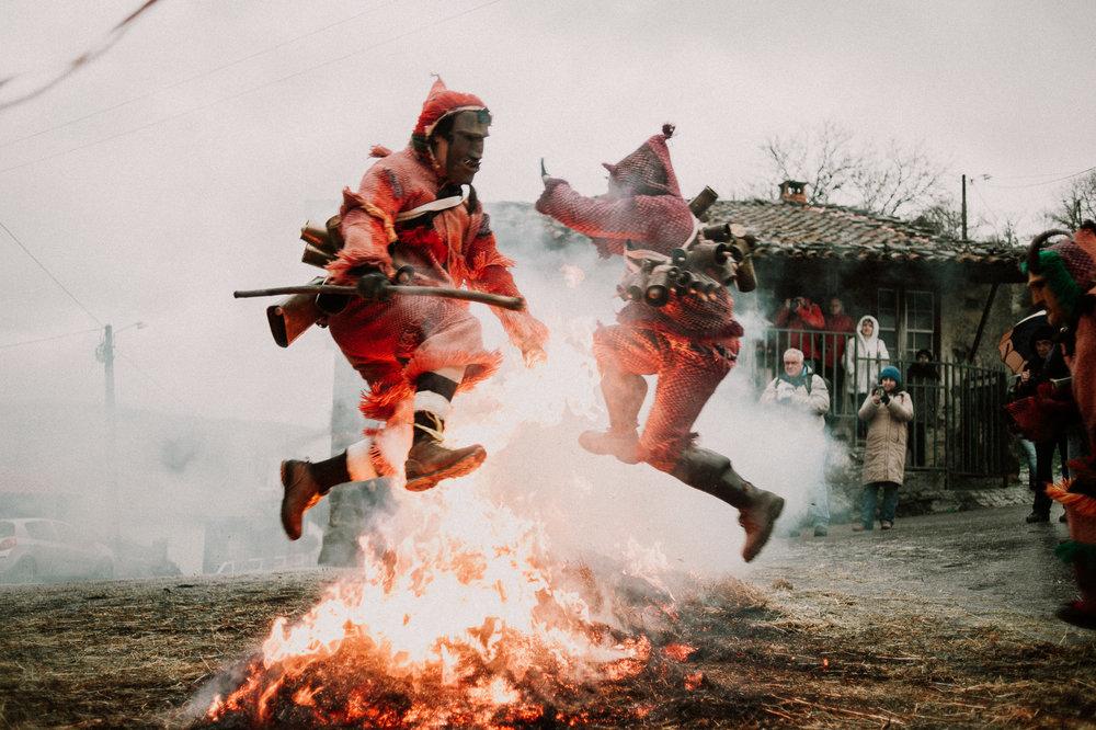 field-trip-documenting-carnival-days-portugal-nicole-sanchez-19.jpg