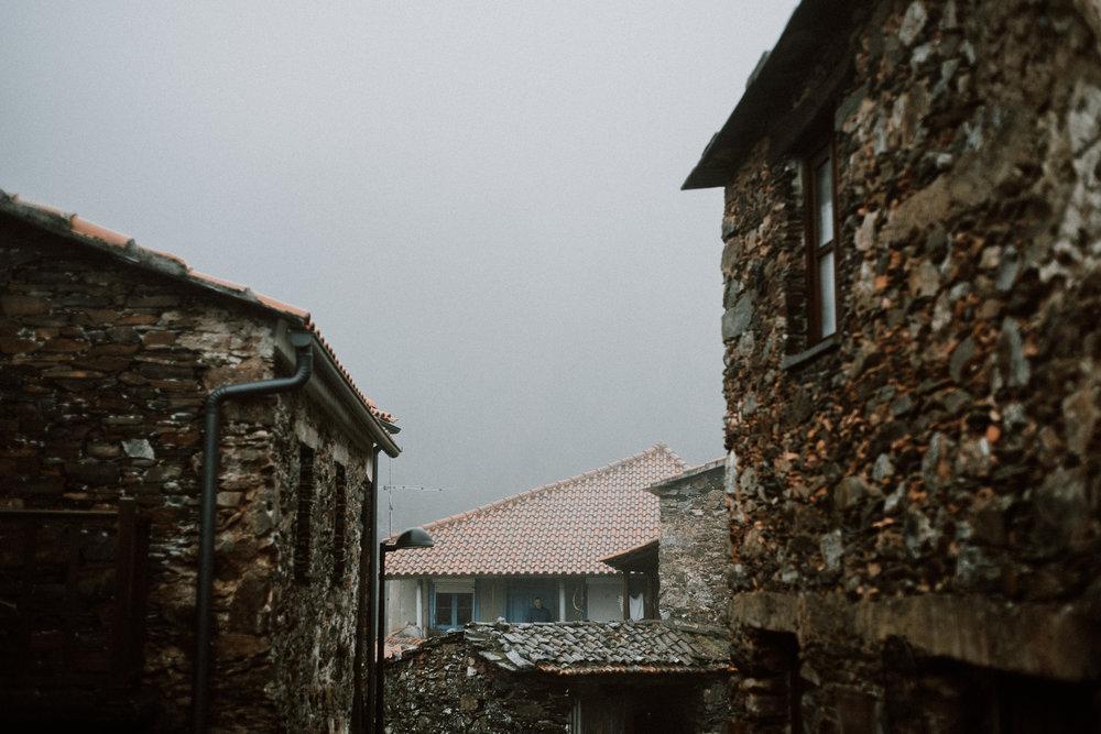 field-trip-documenting-carnival-days-portugal-nicole-sanchez-02.jpg