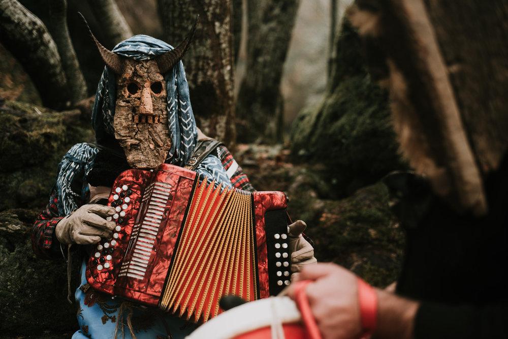 field-trip-documenting-carnival-days-portugal-nicole-sanchez-05.jpg