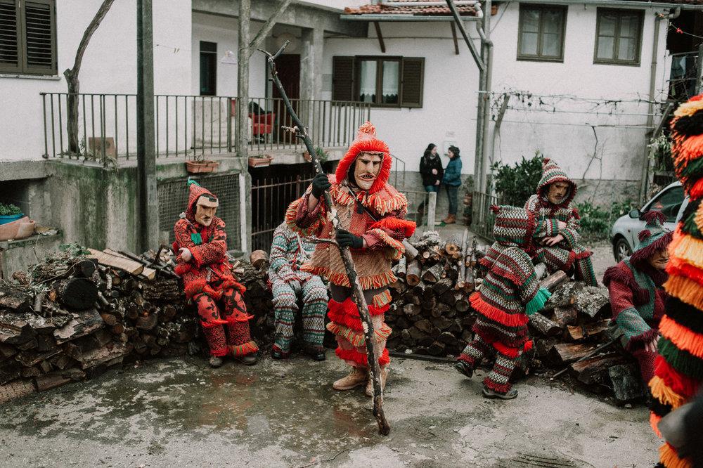 field-trip-documenting-carnival-days-portugal-nicole-sanchez-17.jpg