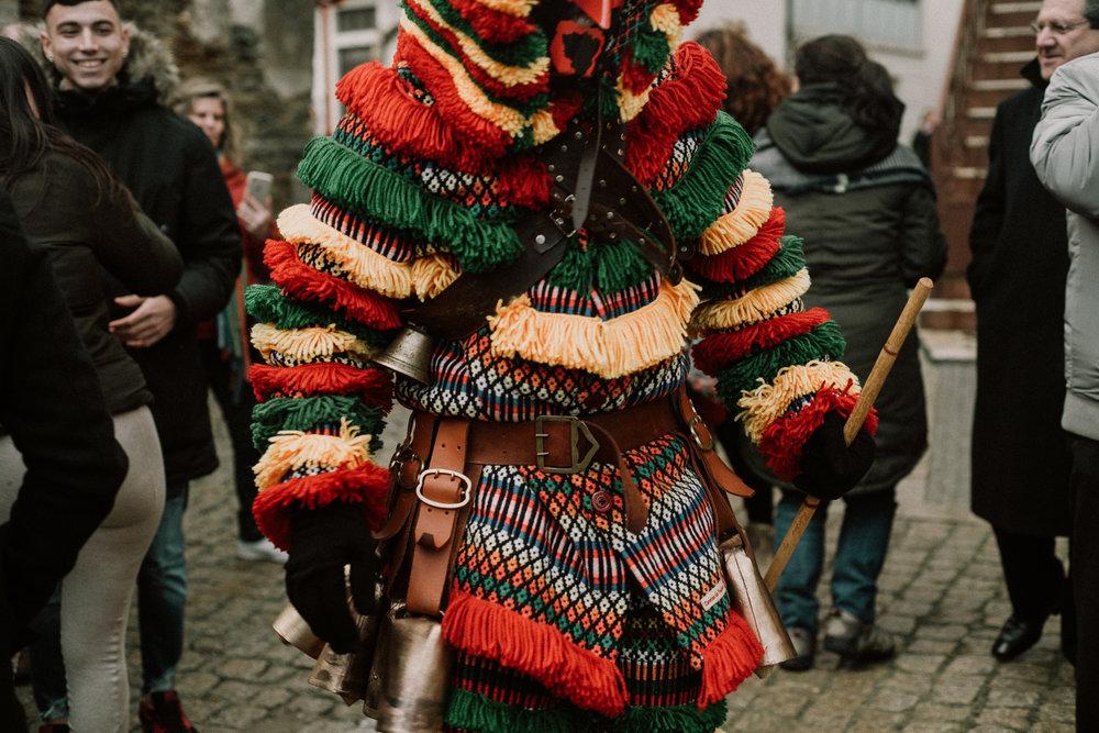 field-trip-documenting-carnival-days-portugal-nicole-sanchez-09.jpg