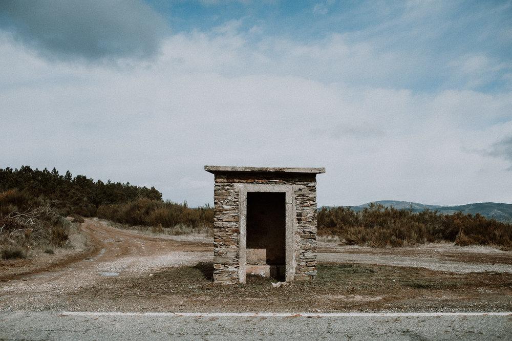 field-trip-documenting-carnival-days-portugal-nicole-sanchez-16.jpg