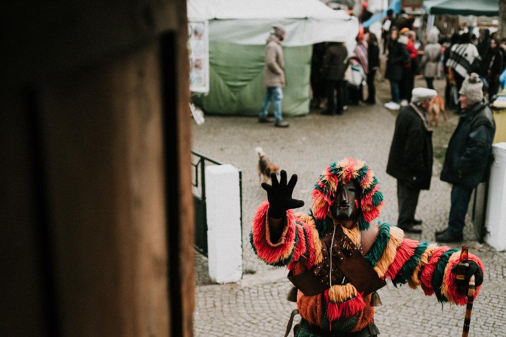 field-trip-documenting-carnival-days-portugal-nicole-sanchez-08.jpg