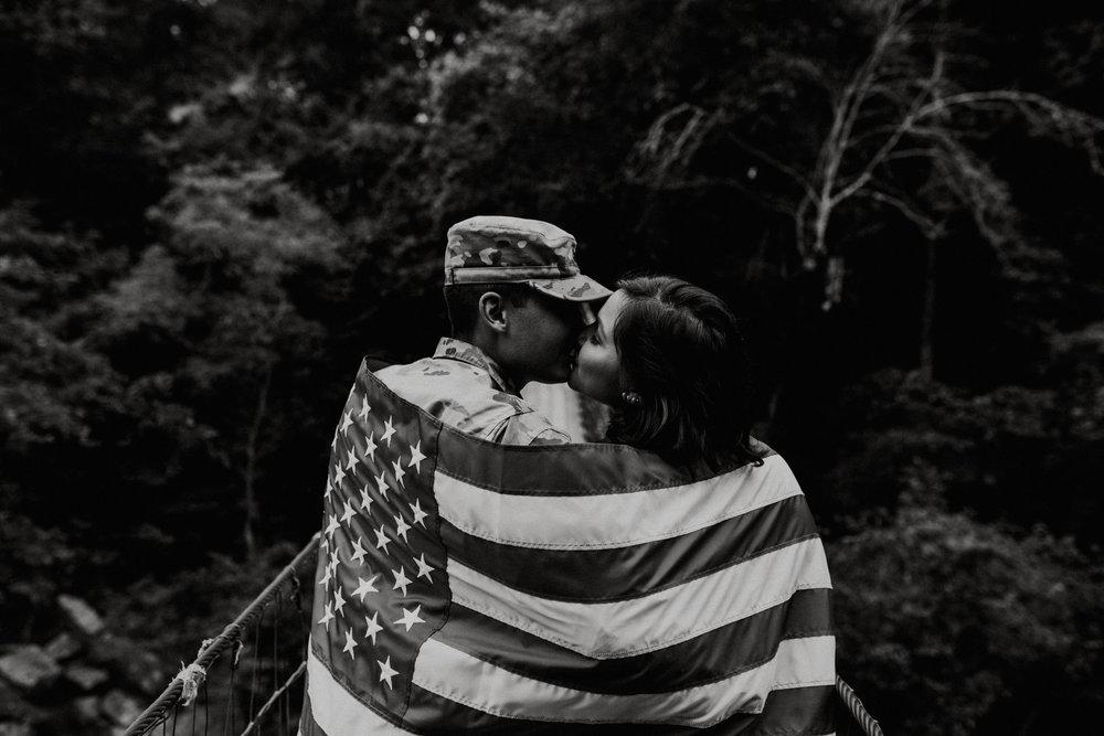 field-trip-capturing-love-tennesse-kentucky-chuy-rodriguez-02.jpg