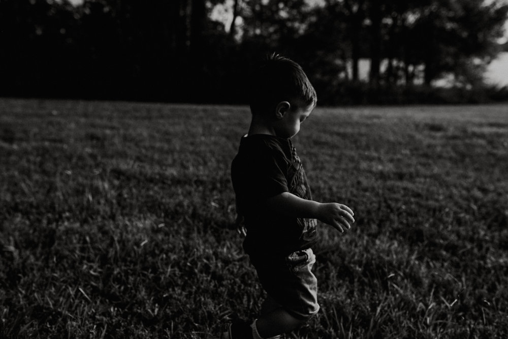field-trip-capturing-love-tennesse-kentucky-chuy-rodriguez-11.jpg