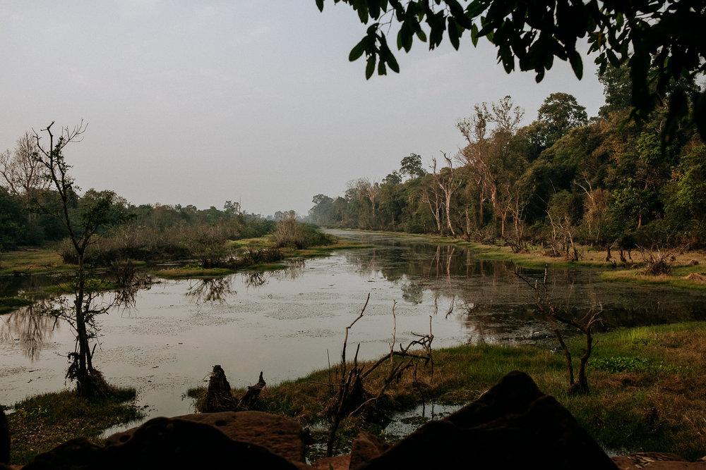 field-trip-discovering-cambodia-radka-horvath-31.jpg