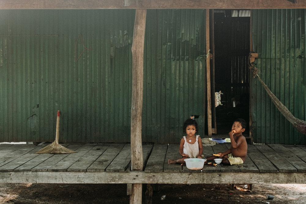 field-trip-discovering-cambodia-radka-horvath-03.jpg