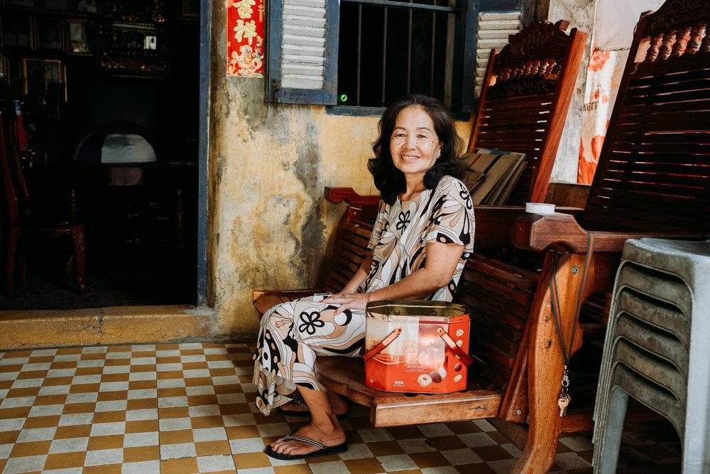 field-trip-discovering-cambodia-radka-horvath-25.jpg