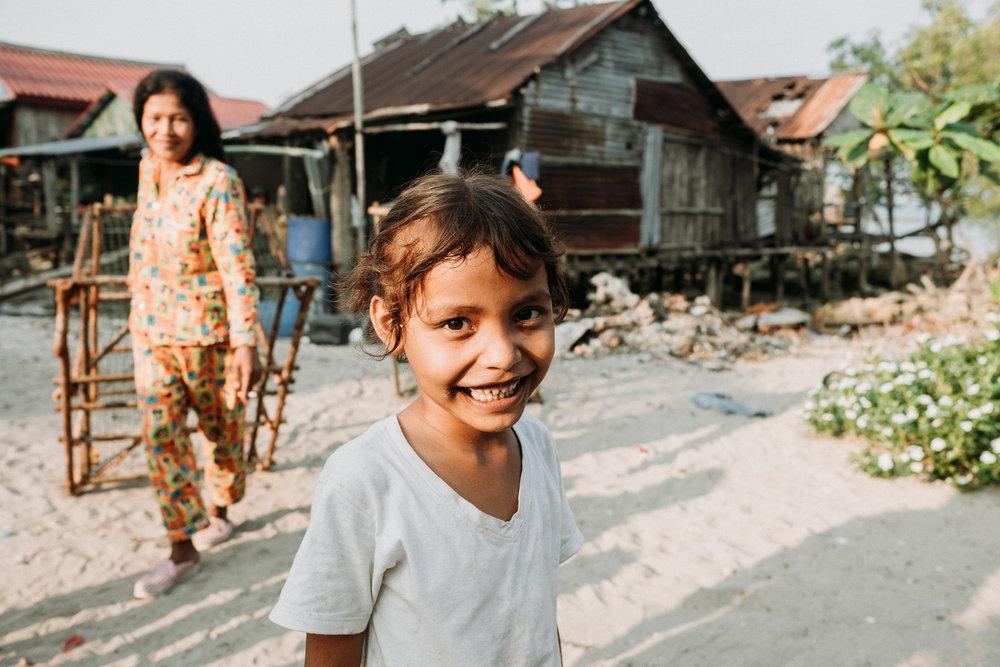 field-trip-discovering-cambodia-radka-horvath-10.jpg