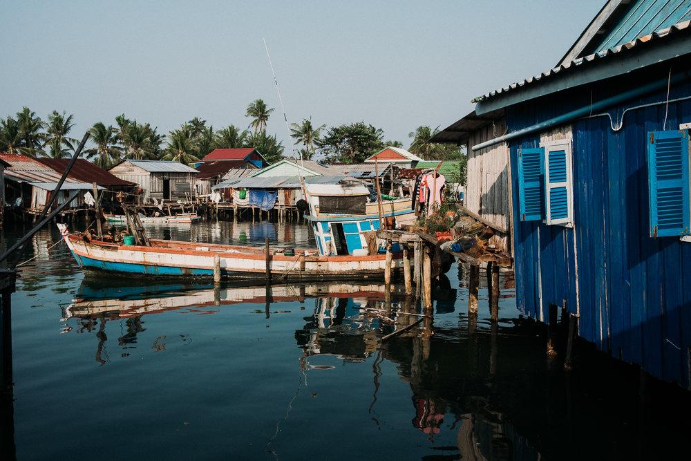 field-trip-discovering-cambodia-radka-horvath-04.jpg