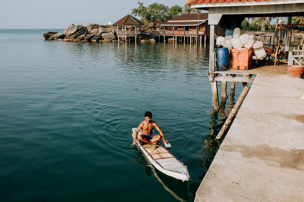 field-trip-discovering-cambodia-radka-horvath-05.jpg