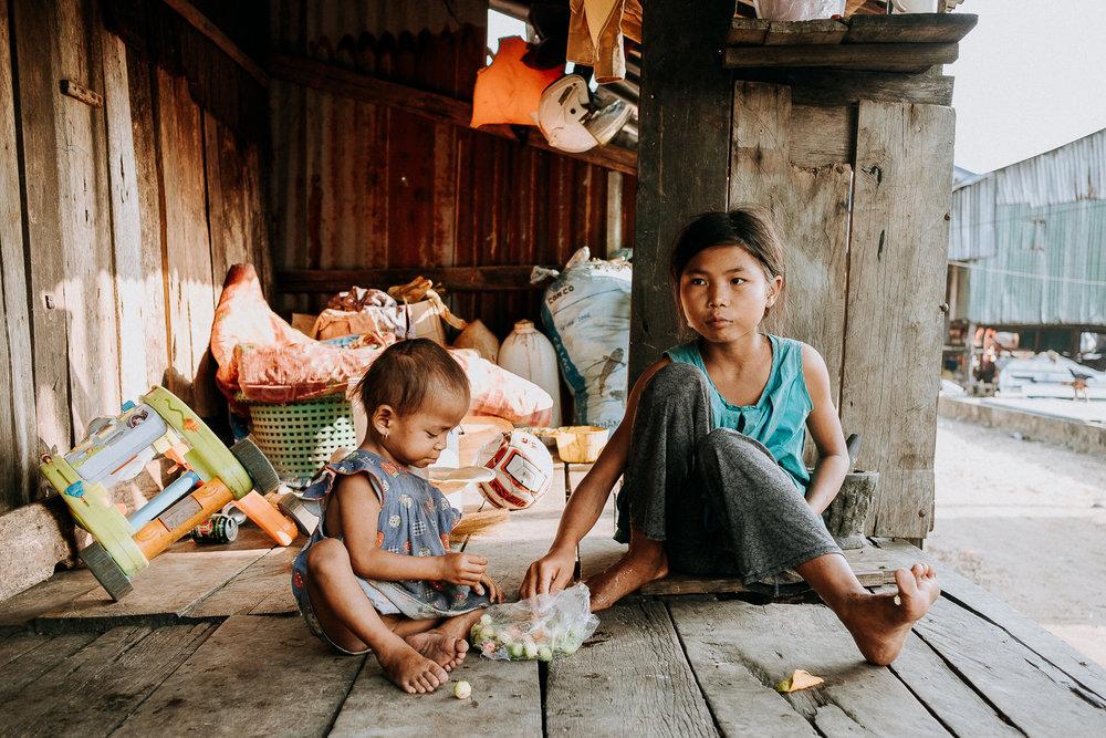 field-trip-discovering-cambodia-radka-horvath-06.jpg