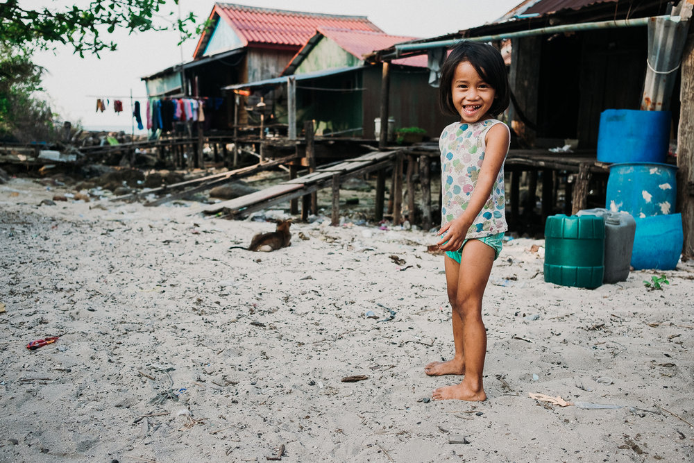 field-trip-discovering-cambodia-radka-horvath-07.jpg