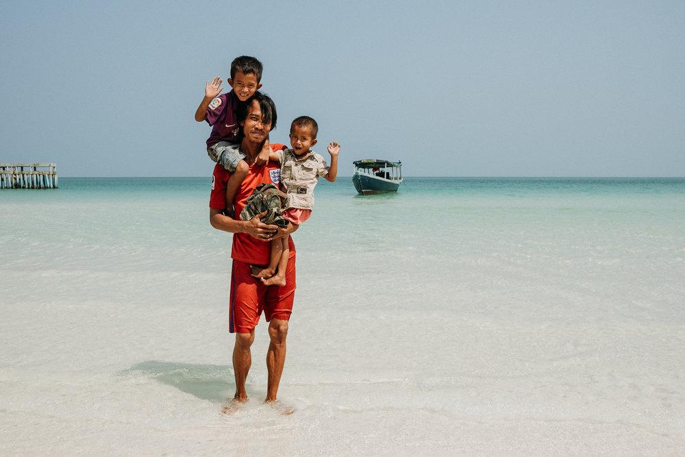 field-trip-discovering-cambodia-radka-horvath-11.jpg