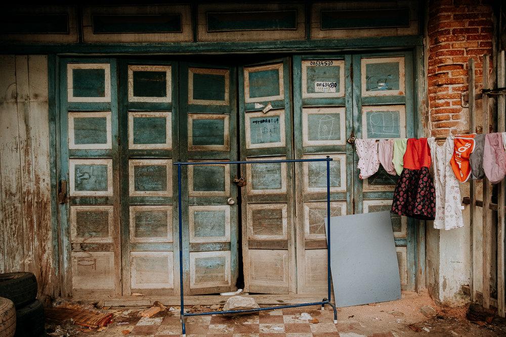 field-trip-discovering-cambodia-radka-horvath-14.jpg