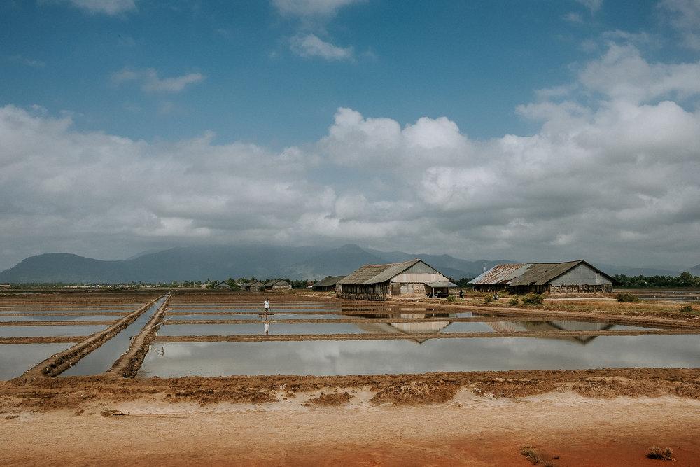 field-trip-discovering-cambodia-radka-horvath-16.jpg