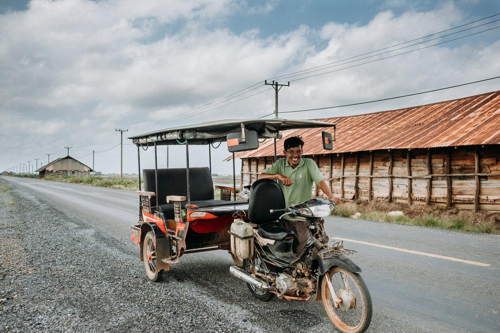 field-trip-discovering-cambodia-radka-horvath-18.jpg