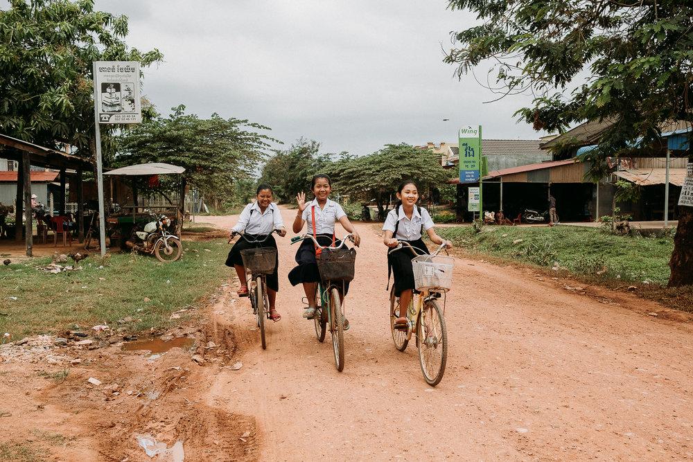 field-trip-discovering-cambodia-radka-horvath-19.jpg