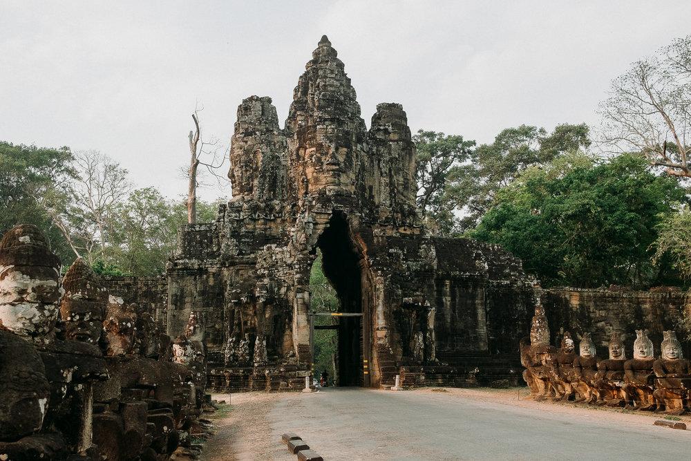 field-trip-discovering-cambodia-radka-horvath-27.jpg