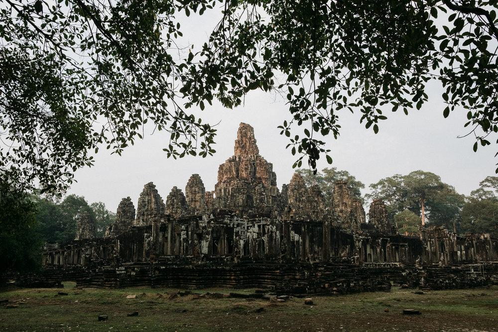 field-trip-discovering-cambodia-radka-horvath-28.jpg