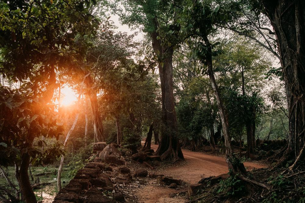field-trip-discovering-cambodia-radka-horvath-29.jpg