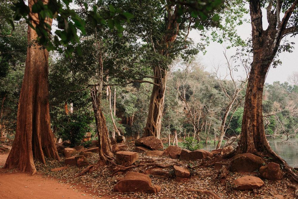 field-trip-discovering-cambodia-radka-horvath-30.jpg